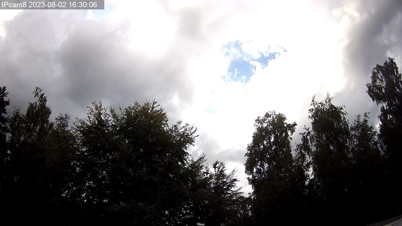 ipcam8_01.jpg