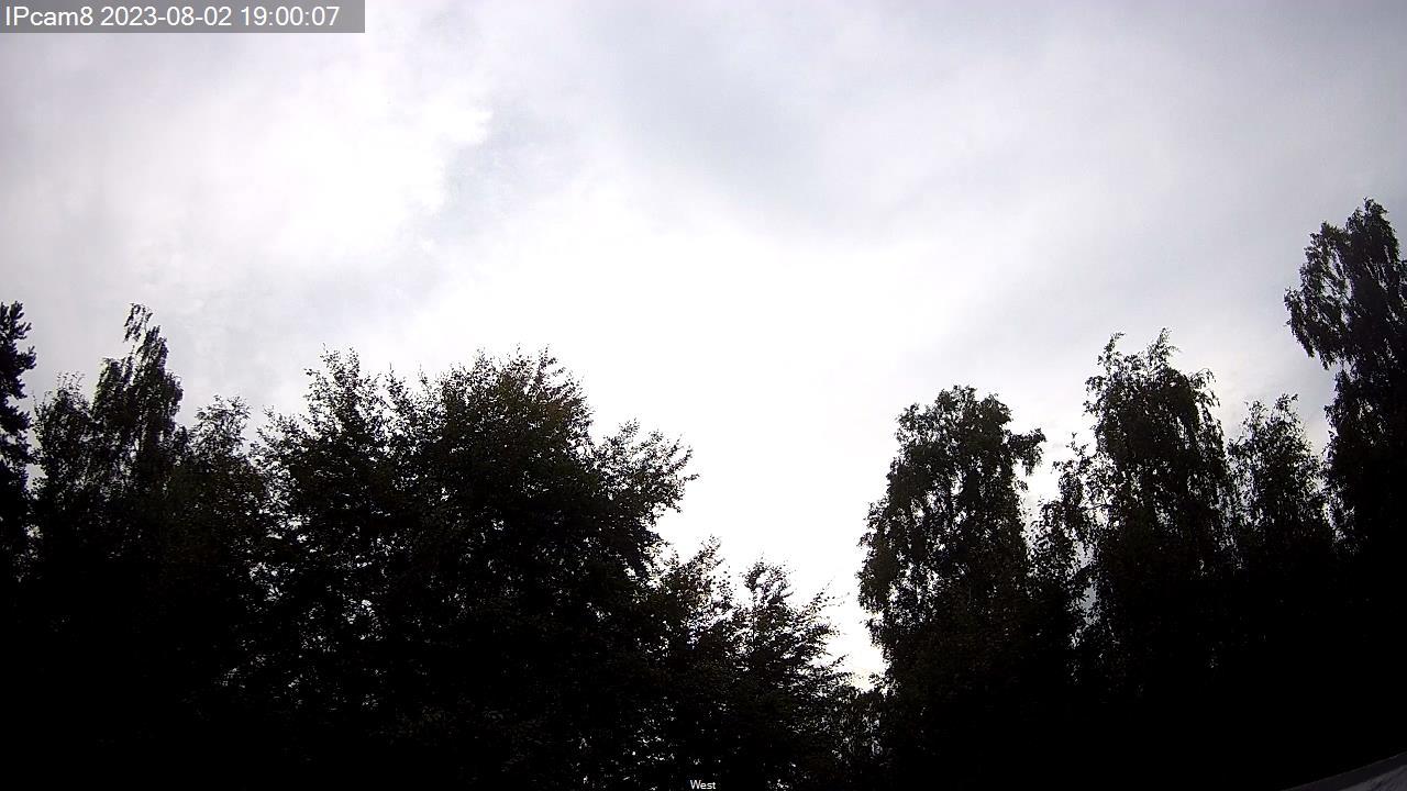 ipcam8_06.jpg