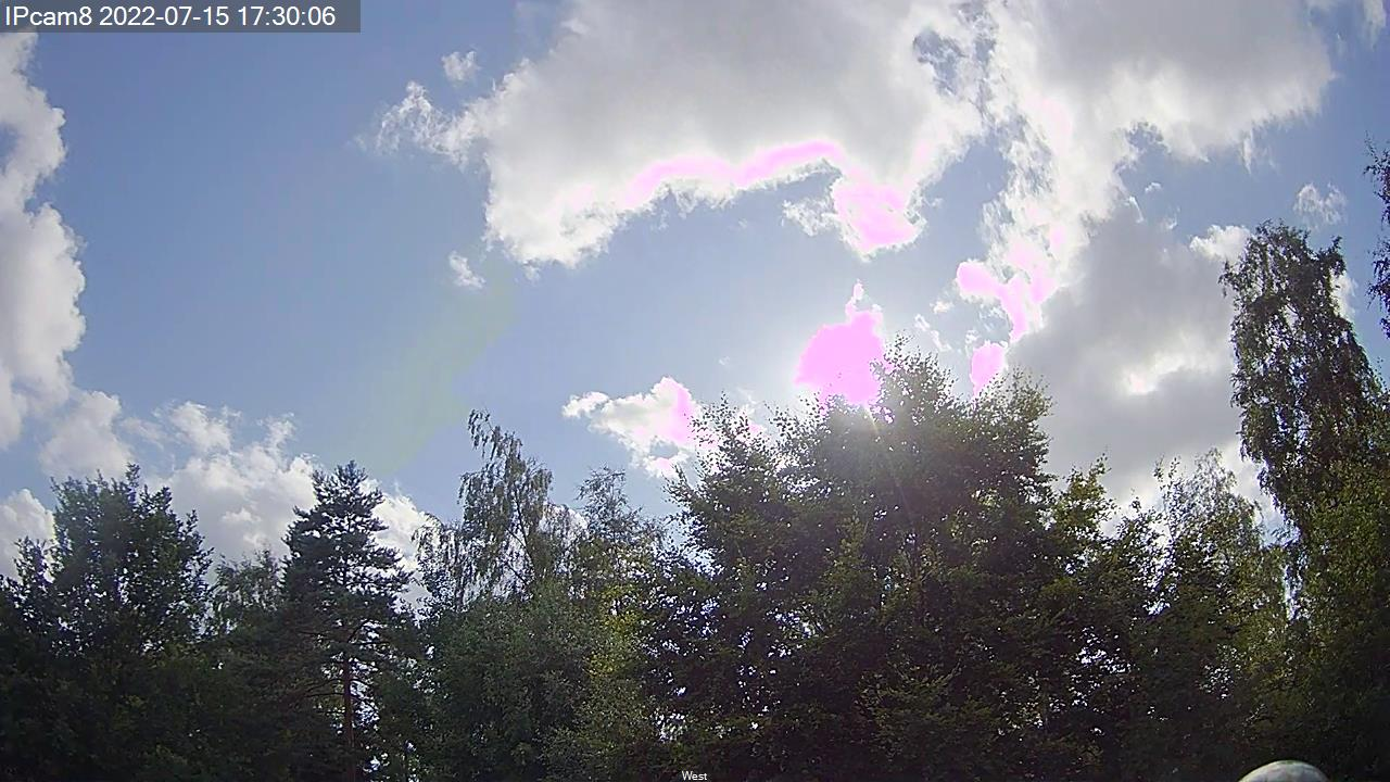ipcam8_10.jpg