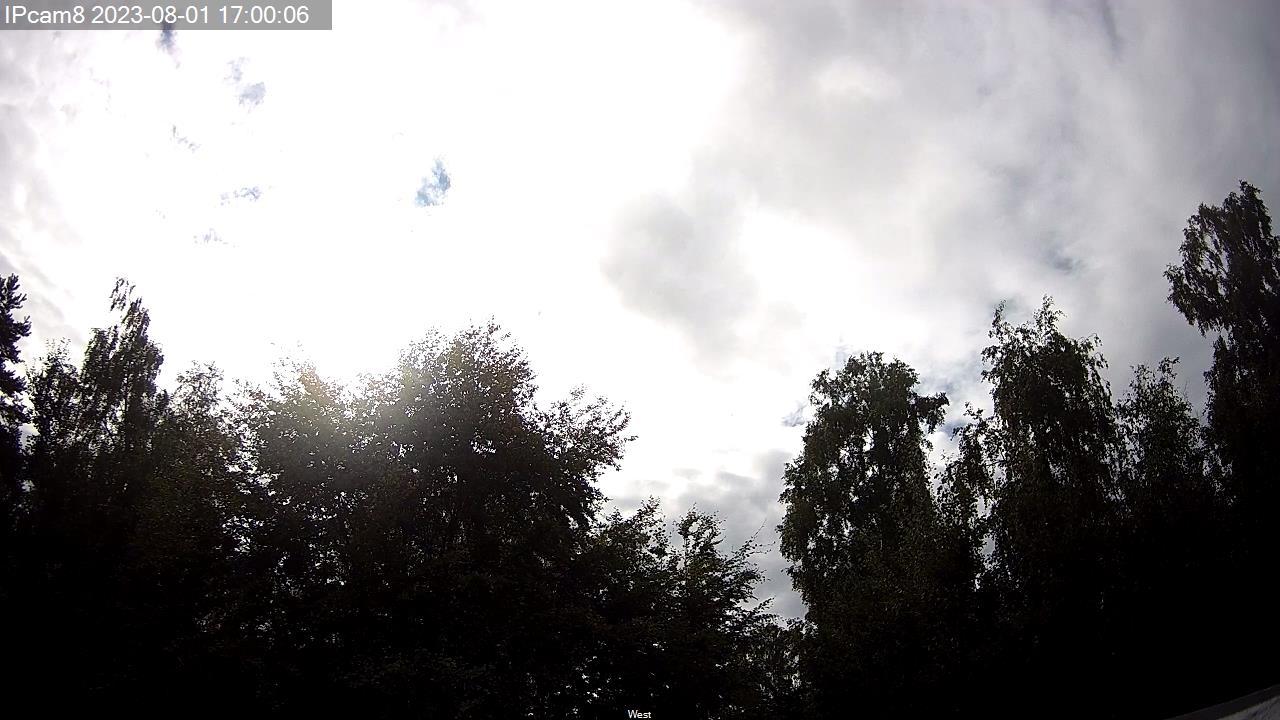 ipcam8_12.jpg