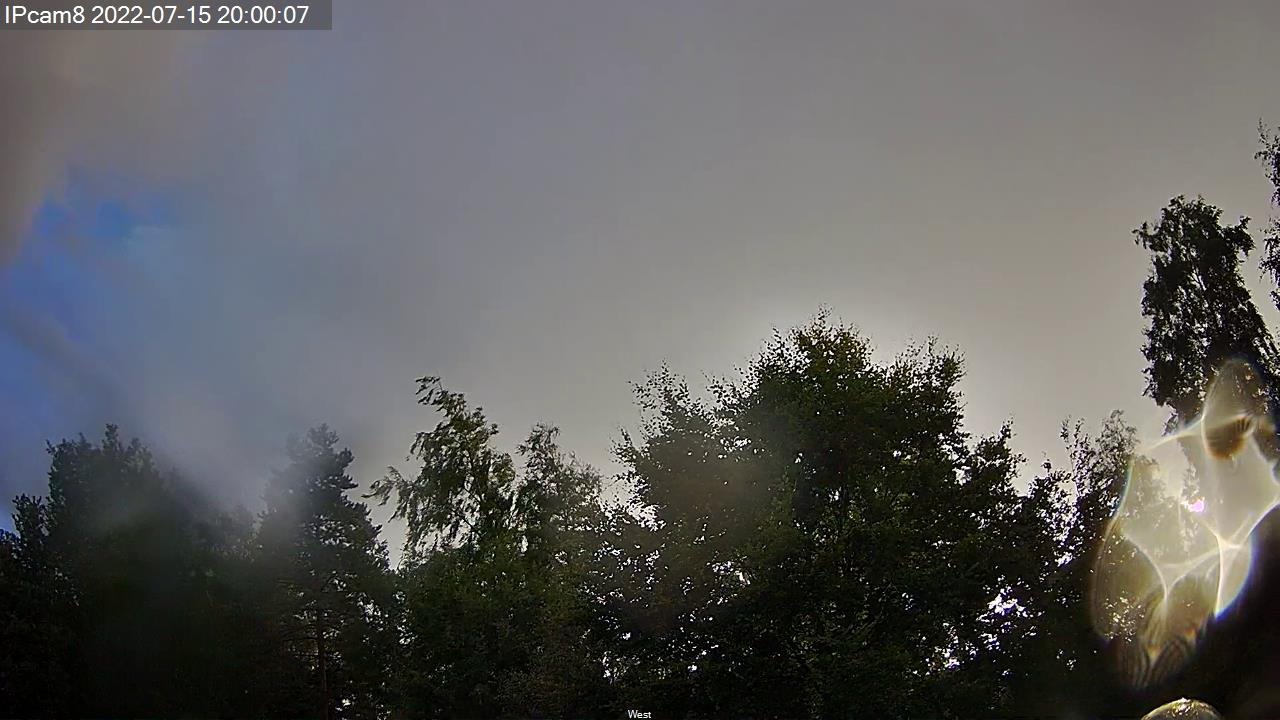 ipcam8_15.jpg