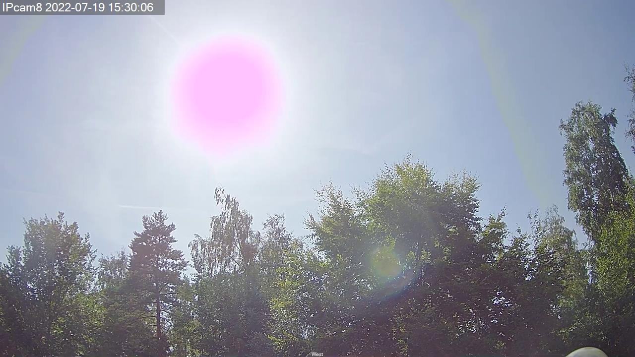 ipcam8_16.jpg