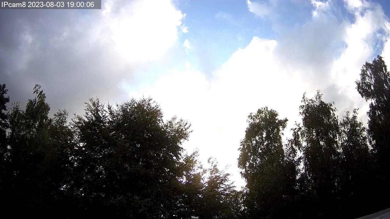ipcam8_17.jpg