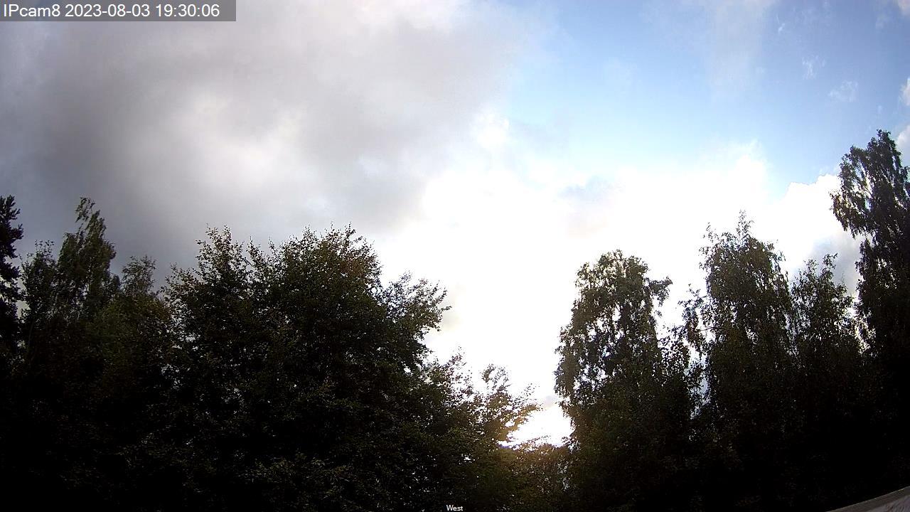 ipcam8_18.jpg