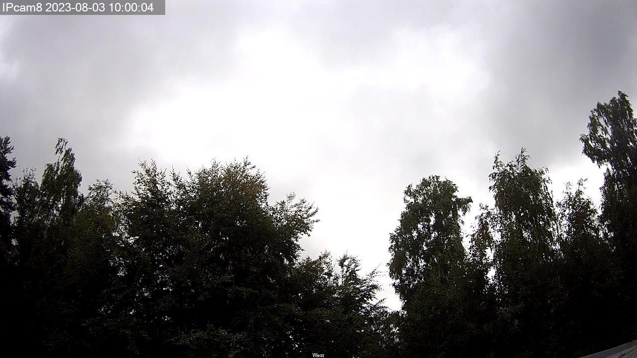 ipcam8_20.jpg
